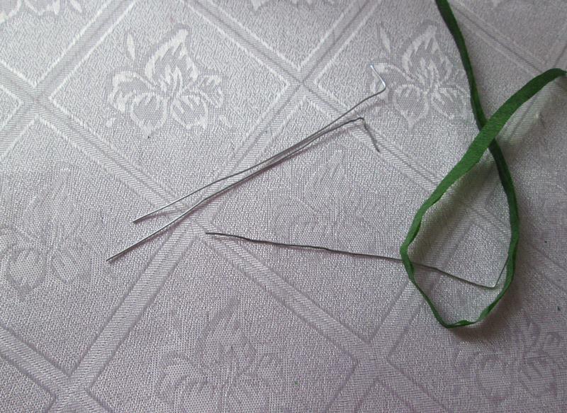 Мастер-класс анютины глазки из фоамирана, фото пошагово