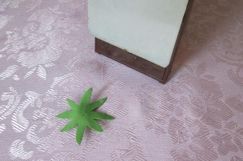 Садовая ромашка из фоамирана: мастер-класс, фото