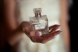 Тест: Угадайте парфюм