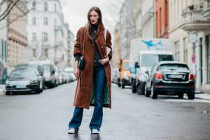 Тест: Что о вас скажет ваша одежда?
