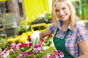 Тест: Какой садовник из вас?
