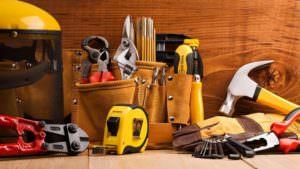 Тест: Что об инструментах вы знаете?