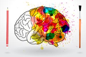 Тест: У вас какое воображение?