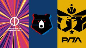 Тест: Спортивные логотипы отгадаете?