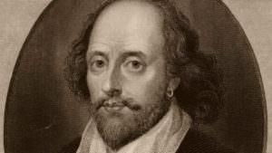 Тест: Помните Шекспира?