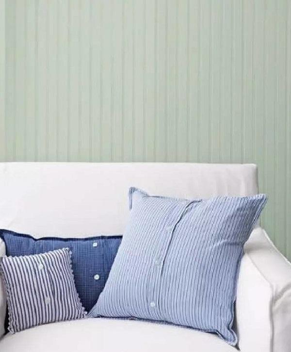 15 фантастических идей для вашего дома: Красота за полчаса