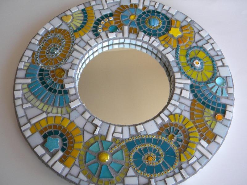 5 оригинальных идей применения старой посуды