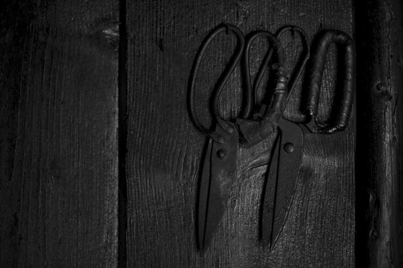 5 оберегов для защиты от сглаза, которые есть в доме каждой рукодельницы