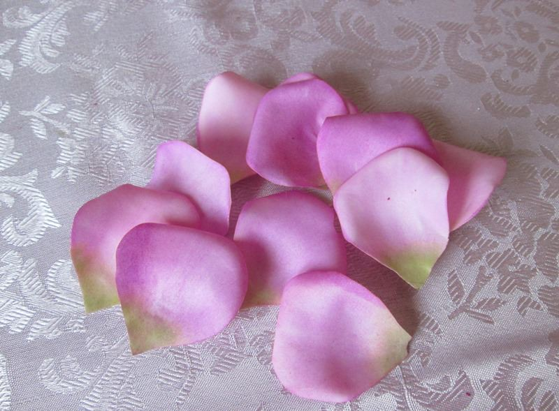 Как сделать бутон розы из фоамирана своими руками 93